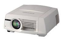 Mitsubishi Видеопроектор Mitsubishi Electric FL6900U