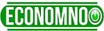 ECONOMNO.COM.UA