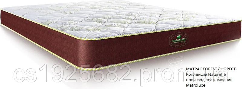 Матрас Форест Матролюкс - Интернет магазин мебели Matrasoff™.com в Днепре