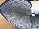 Сапоги зимние  Nordman ох 14 01.14  (-50) с шипами, фото 8