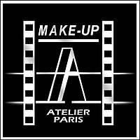 Ожидается поступление косметики Make-Up Atelier Paris