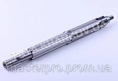 Вал главный L-375 mm Z-6 - КПП/6