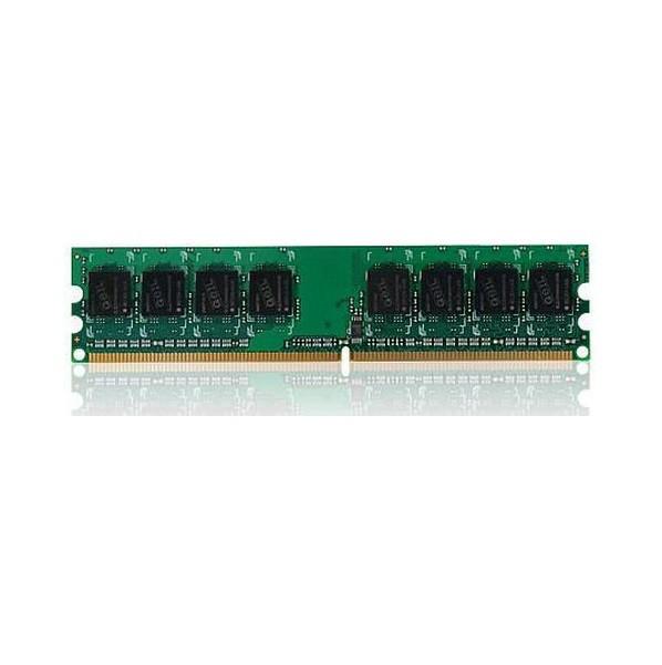 Оперативная память для компьютера 4Gb DDR3, 1600 MHz (PC3-12800), Geil, 11-11-11-28, 1.5V (GN34GB1600C11S)
