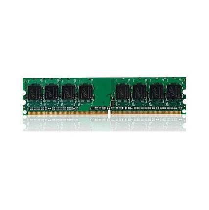 Оперативная память для компьютера 4Gb DDR3, 1600 MHz (PC3-12800), Geil, 11-11-11-28, 1.5V (GN34GB1600C11S), фото 2