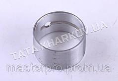 Втулка коленвала (вкладыш коренной) STD - 186F - Premium