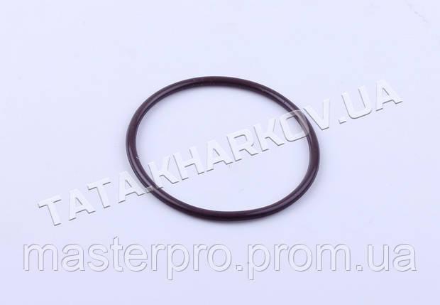 Кольцо уплотнительное фильтра масляного - 186F, фото 2