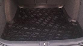 Коврик багажника BMW X5 (E53) (99-06 211526  Avto-Gumm