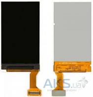 Дисплей для телефона Nokia 5250 Original