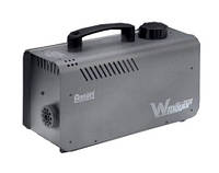 Antari Дым машина Antari W-508