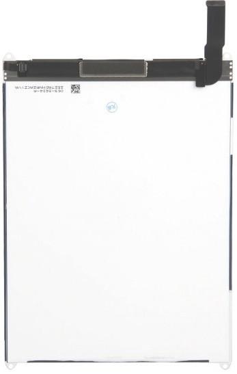 Дисплей Apple iPad Mini (оригинал) экран для планшета