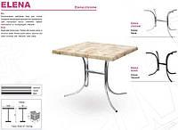 Основание для стола Елена ( опора, база, подстолье, основа)