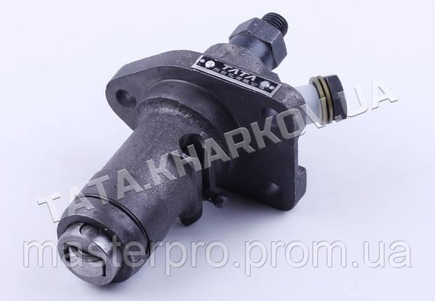 Топливный насос - ZS/ZH1100, фото 2