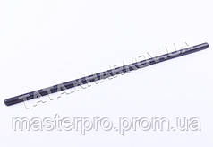 Штанга (1шт.) - ZS/ZH1100