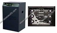Tasso Audio Система усилителей Tasso D6 6ch amplifier