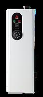 Електричний котел Tenko Міні 4,5 кВт (ВІДТІНКОМ)