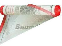 Baumit Startex R 116, стеклосетка 150/грм2
