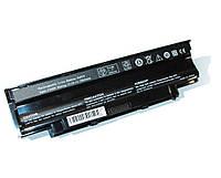 Аккумулятор Dell J1KND (Inspiron 13R(N3010), 14R(N4010, N4110), 15R(N5010, N5110), 17R (11.1V/7800mAh/9Cell)