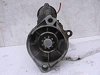 Стартер б/у на VW LT 2.5 TDi, фото 1