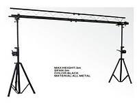 BIG Стойка для световых приборов BIG ESL-012