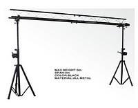 BIG Стойка для световых приборов BIG ESL-011