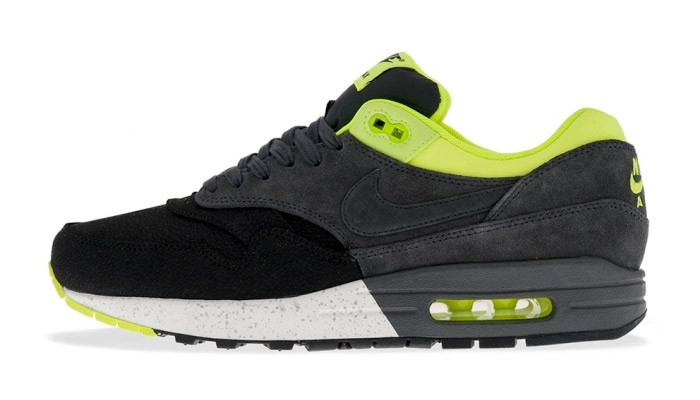 Кроссовки Nike Air Max Оригинал! Распродажа! Сайт  deify.com.ua Код ... fca23a9f060