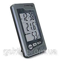 Термогигрометр Trotec BZ05 (Германия), фото 3