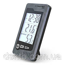 Термогигрометр Trotec BZ05 (Германия), фото 2