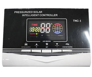 Контролер для сонячних систем TNC-1