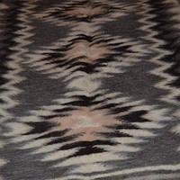 Одеяло, плед, покрывало 100% натуральная шерсть двуспальное (190х210 см, 5,0 кг)