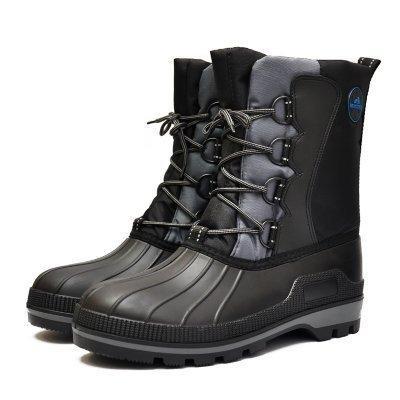 Ботинки термо  зимние ОХ 14 СК 3 (-30)