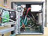 Компьютер для дома и офиса Fujitsu P5730 (PDC E5300/4GB/250GB), фото 3