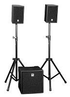 HK Audio Акустический комплект HKAudio L.U.C.A.S. Impact System