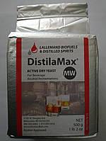 Дрожжи для солодового виски Дистиламакс MW, 500 грамм