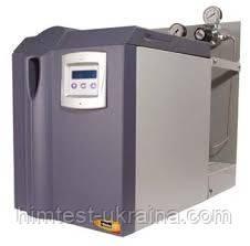 Parker Domnick Hunter 40H-ICP генератор водородный сверхвысокой чистоты для приборов индуктивно сопряженной