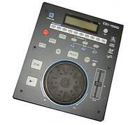 BIG CD-проигрыватель BIG CDJ-1000