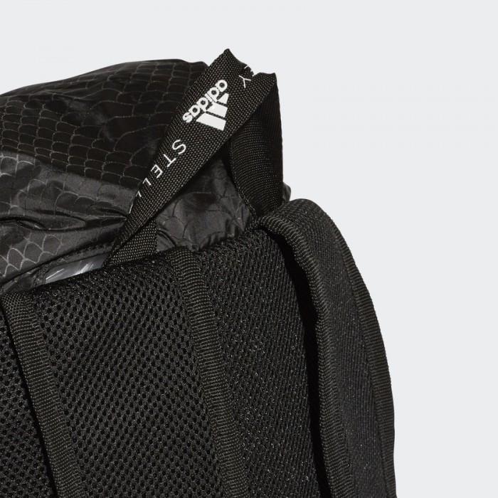 ac2c9d3a77ad ... Женский спортивный рюкзак Adidas aSMC Adizero BP CZ7288 - 2018/2, ...