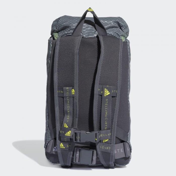 e6c74daf1710 Женский спортивный рюкзак Adidas aSMC Adizero BP DM3438 - 2018/2, ...
