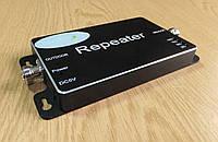 Репитер усилитель SST-1817-D 65 dbi 17 dbm 1800 MHz, 400-600 кв. м.