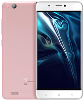 """Kenxinda V5 pink 1/8 Gb, 4"""", SC7731, 3G"""
