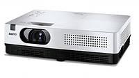 Sanyo Видеопроектор SANYO PLC-XD2200