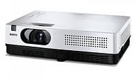 Sanyo Видеопроектор SANYO PLC-XD2600