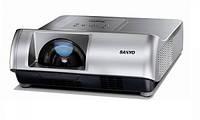 Sanyo Видеопроектор SANYO PLC-WL2500