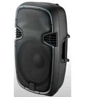 BIG Пассивная акустическая система BIG JB15L