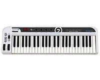 Reloop MIDI-клавиатура Reloop Sinn7 Diplomat.49