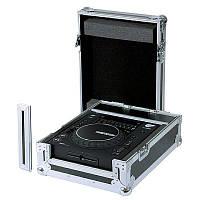 Reloop DJ-кейс Reloop RMP CD-Player Case PRO