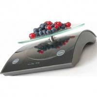 Весы кухонные Cook&Co 2801789 Berghoff