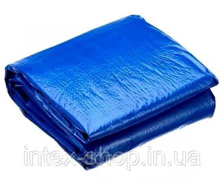 Подстилка для защиты чаши бассейна 239х338  Bestway 58101, фото 2