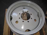 Диск колесный  МТЗ  9х20-3101020  8 отверствий  передний широкий  (11,2R20) (пр-во БЗТДиА)