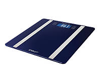 Весы напольные Scarlett SC-BS33ED82, электронные, стекло