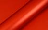 Матовая пленка Arlon Red Aluminium